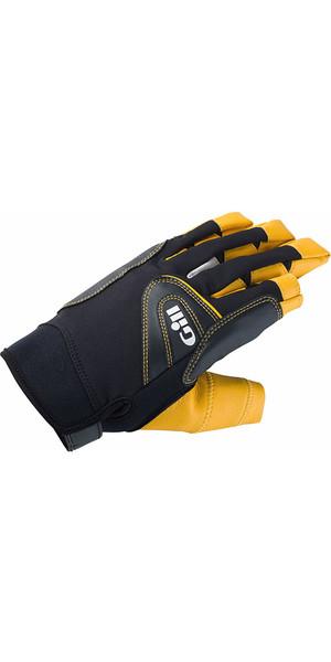 2019 Gill Pro Long Finger Sailing Gloves 7452