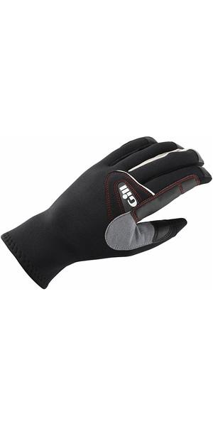 2019 Gill Junior Three Seasons Glove 7775J