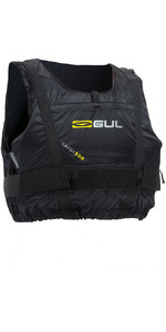 2020 Gul Garda 50N Buoyancy Aid Black / Black GM0002-A9
