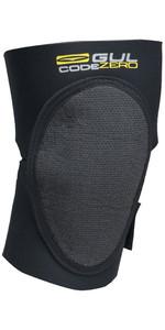 2019 Gul Pro Knee Pads GM0019-B1