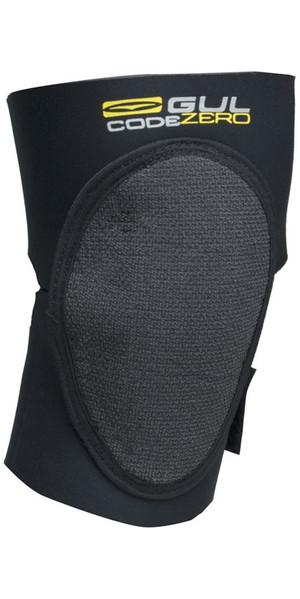 2018 Gul Pro Knee Pads GM0019-B1