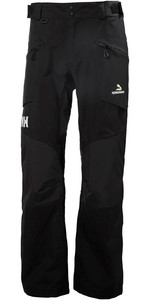 2019 Helly Hansen HP Foil Pant BLACK 33879