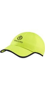 Henri Lloyd Breeze Cap Lime Y60094