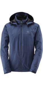 Henri Lloyd Cool Breeze Jacket Marine Y00388