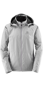 Henri Lloyd Cool Breeze Jacket Titanium Y00388