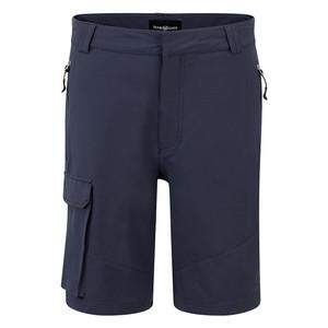Henri Lloyd Element Inshore Shorts MARINE Y10184