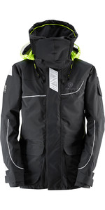 Henri Lloyd Elite Offshore 2.0 Jacket BLACK Y00376