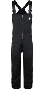 Henri Lloyd Freedom Offshore Hi-Fit Trousers Black Y10160