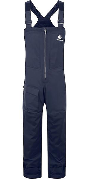 2019 Henri Lloyd Freedom Offshore Hi-Fit Trousers Marine Y10160