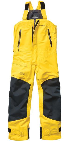 2019 Henri Lloyd Ocean Pro Hi-Fit Trousers Y10087