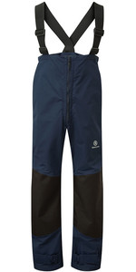Henri Lloyd Wave Inshore Coastal Hi-Fit Trousers Marine Y10162
