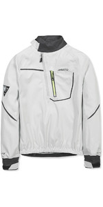 Musto LPX Dynamic Stretch Smock Platinum SL0080