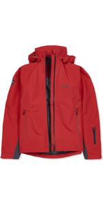 Musto LPX Gore-Tex Jacket RED SL0013