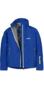 Musto LPX Gore-Tex Jacket SURF BLUE SL0013