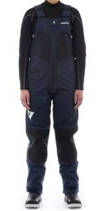 Musto Womens BR2 Offshore Trouser TRUE NAVY / BLACK SB0210