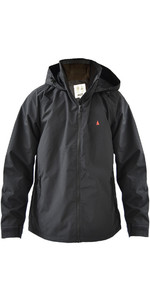 Musto Speed Jacket BLACK BSL1761