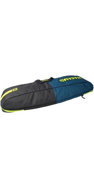 2018 Mystic Star Boardbag 1.45M - PEWTER 170309