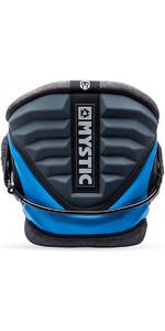 Mystic Warrior V Multi-Use Waist Harness Blue 170303