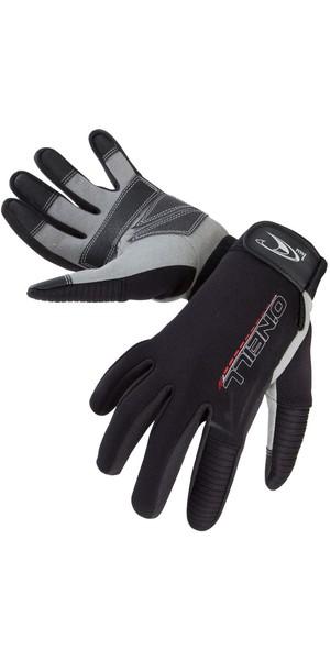 O'Neill Explore 1mm Gloves 3997
