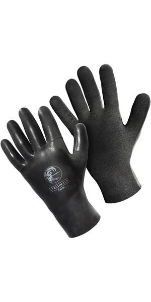 2018 O'Neill O'Riginal 3mm Gloves 4800