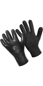 2018 O'Neill O'Riginal 4mm Neoprene Gloves 4801