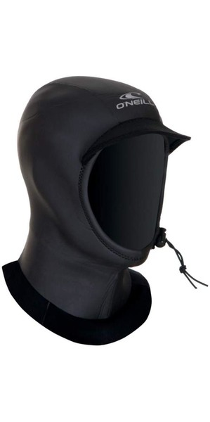 2018 O'Neill UltraSeal 3mm Hood 4617