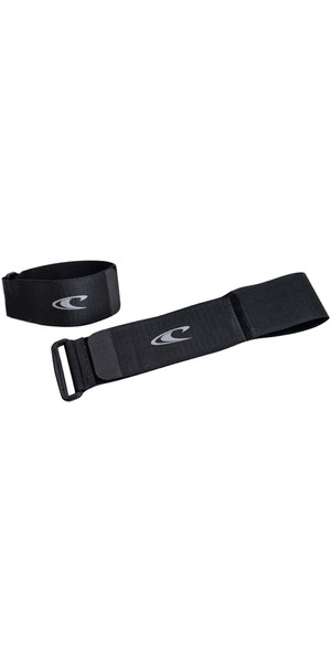 2018 O'Neill Wetsuit Ankle Straps 4836