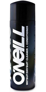 2020 O'Neill Wetsuit Cleaner / Conditioner 0144