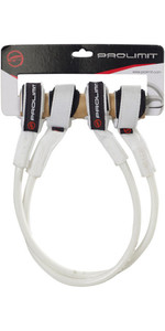 2019 Prolimit WC Harness Lines Fixed STD - WHITE 76031