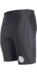 2020 Rip Curl Flashbomb Polypro Shorts BLACK WLA5EM