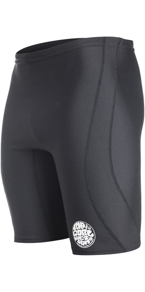 2018 Rip Curl Flashbomb Polypro Shorts BLACK WLA5EM