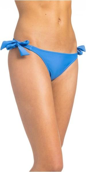 Rip Curl Sun and Surf Classic Bikini Pant SAILOR BLUE GSI5J4