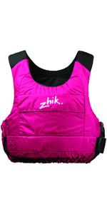 2020 Zhik Racing Cut 50N PFD Buoyancy Aid in Pink PFD10