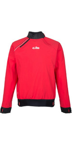 2019 Gill Pro Top Red 4310
