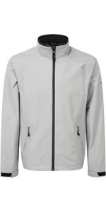 Henri Lloyd Breeze Inshore Jacket LIGHT GREY Y00360
