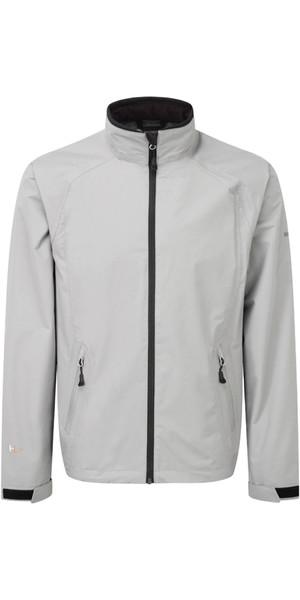 Henri Lloyd Breeze Inshore Jacket LIGHT GREY Y00360