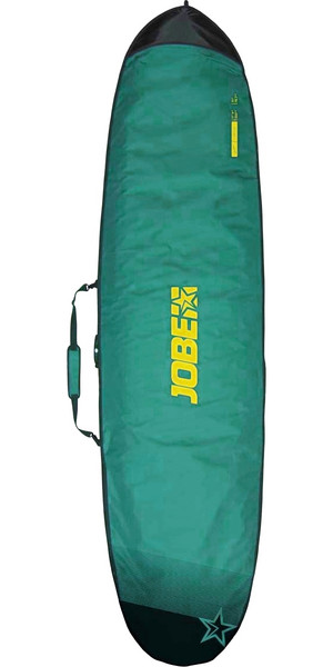 2018 Jobe Paddle Board SUP Bag 11'6 Green