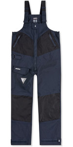 2020 Musto Mens BR2 Offshore Sailing Trousers Navy / Black SMTR044