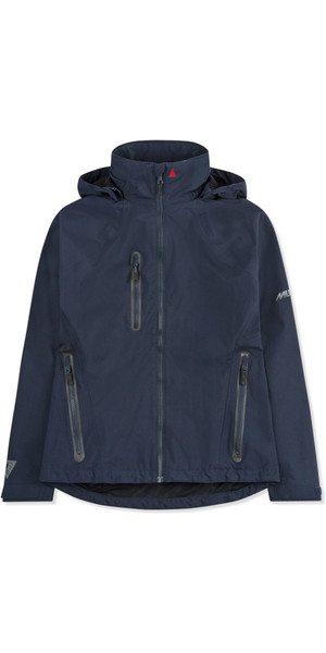 2019 Musto Womens Sardinia BR1 Jacket True Navy SWJK017