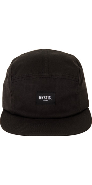2018 Mystic The Slum Cap Caviar 180099