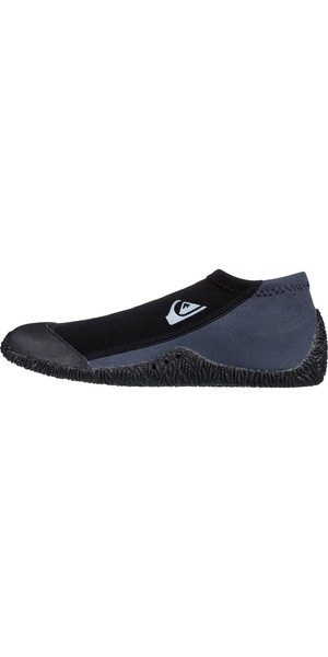 2019 Quiksilver Mens Prologue 1mm Round Toe Reef Shoe EQYW03034