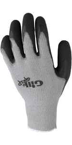 2019 Gill Grip Glove Carbon 7600p