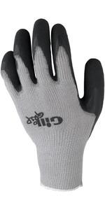 2020 Gill Grip Glove Carbon 7600p