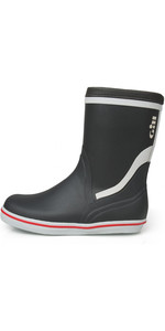 2019 Gill Short Cruising Boot 901