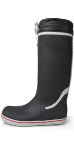 2019 Gill Tall Yachting Boot 909