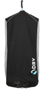 2020 The Dry Bag Elite Carry Bag with Hanger Black
