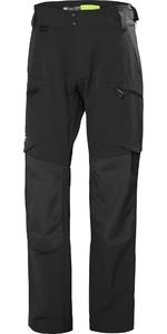 2020 Helly Hansen HP Dynamic Pants Ebony 34105