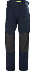 2020 Helly Hansen HP Dynamic Pants Navy 34105