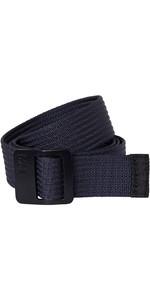 2019 Helly Hansen Webbing Belt Graphite Blue 67363