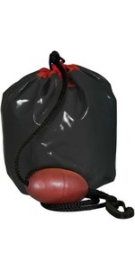 2021 Jobe Anchor Sack Black 400014003
